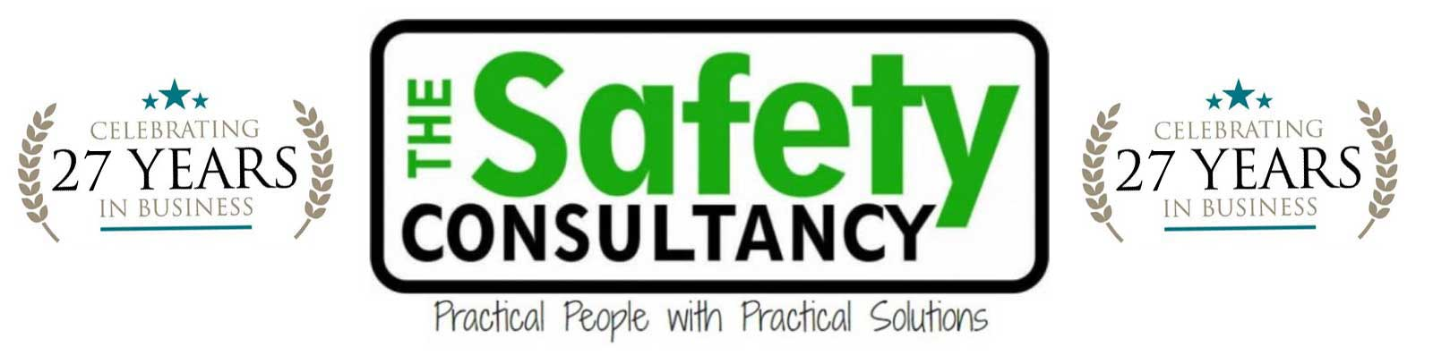 Safety Consultancy in Bury Manchester
